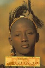 Sabiduría africana - Mariama Hima - Olañeta