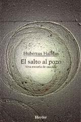 El Salto al pozo - Hubertus Halbfas - Herder