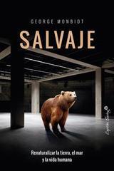 Salvaje - George Monbiot - Capitán Swing
