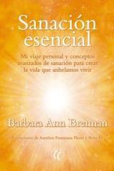 Sanación esencial - Barbara Ann Brennan - Eleftheria