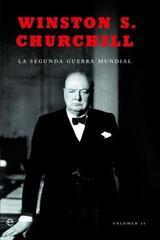 La Segunda Guerra Mundial - Winston Churchill - Esfera de los libros