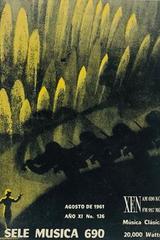 Sele música 126 (agosto) -  AA.VV. - Otras editoriales