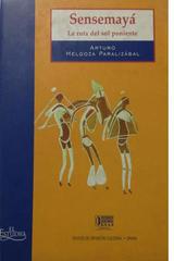 Sensemaya -  AA.VV. - Otras editoriales