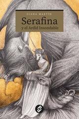 Serafina - Diana Martín - Paraíso Perdido