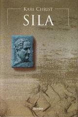 Sila - Karl Christ - Herder