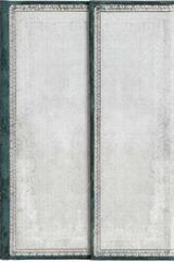 Sílex blanco - Mini -  Paperblanks - Paperblanks