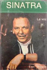 Sinatra - Earl Wilson - Otras editoriales