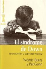 El Síndrome de Down - Yvonne Burns - Herder
