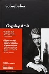 Sobrebeber - Kingsley Amis - Malpaso