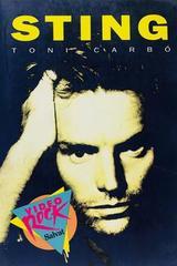 Sting - Toni Carbo -  AA.VV. - Otras editoriales