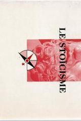 Le stoïcisme - Jean Brun - Otras editoriales