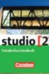 Studio 21 B1 Vocabulario -  AA.VV. - Cornelsen