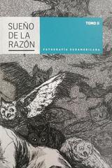 Sueño de la razón Tomo II -  AA.VV. - Ediciones Metales pesados