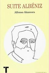 Suite Albéniz - Alfonso Alzamora - Turner
