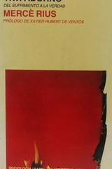 T. W. Adorno - Merce Rius -  AA.VV. - Otras editoriales