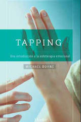 Tapping - Michael Bohne - Herder