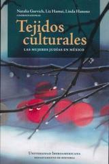 Tejidos culturales -  AA.VV. - ibero