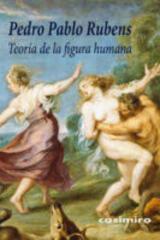Teoría de la figura humana - Pedro Pablo Rubens - Casimiro