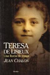 Teresa de Lisieux - Jean Chalon - Herder