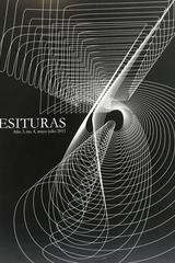 Tesituras -  AA.VV. - Otras editoriales
