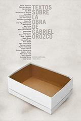 Textos sobre la obra de Gabriel Orozco -  AA.VV. - Turner