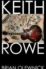 Keith Rowe: The Room Extended - Keith Rowe - Varios