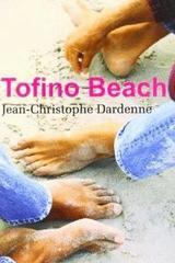 Tofino beach - Jean-Christophe Dardenne - Egales
