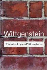 Tractatus Logico-Philosophicus - Ludwig Wittgenstein - Otras editoriales