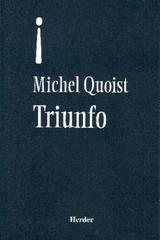 Triunfo - Michel Quoist - Herder