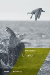 Un año - Jean Echenoz - Mardulce