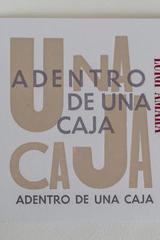 Una caja adentro de una caja adentro de una caja - Luigi Amara - Impronta Casa Editora