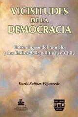 Vicisitudes de la democracia. - Darío Salinas Figueredo - Ibero