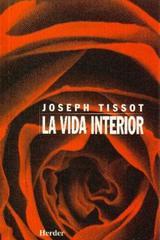La Vida interior - Joseph Tissot - Herder