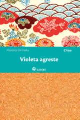 Violeta Agreste -  Chiyo - Satori