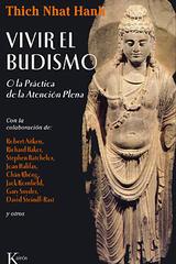 Vivir el budismo - Thich Nhat Hanh - Kairós