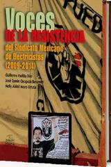 Voces de la resistencia -  AA.VV. - Itaca