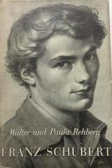 Franz Shubert -  AA.VV. - Otras editoriales