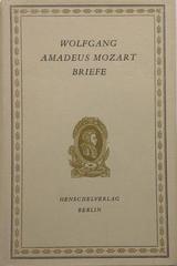 Briefe -  AA.VV. - Otras editoriales
