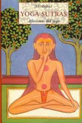 Yoga Sutras -  Patanjali - Olañeta