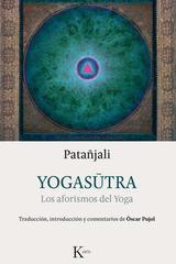 Yogasutra -  AA.VV. - Kairós