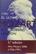 1971 El último año de Mozart - H. C. Robbins Landon -  AA.VV. - Otras editoriales