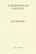 A propósito de Deleuze - José Luis Pardo - Pre-Textos
