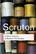 A Short History of Modern Philosophy - Roger Scruton - Otras editoriales