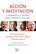 Acción y meditación -  AA.VV. - Kairós