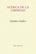 Acerca de la libertad - Günther Anders - Pre-Textos