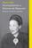 Acompañando a Simone de Beauvoir - Sami Naïr - Galaxia Gutenberg