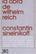 Adaptación vital y psicología de la inteligencia - Jean Piaget - Siglo XXI Editores