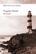 Al Faro - Virginia Woolf - Akal