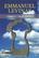 Alteridad y trascendencia - Emmanuel Lévinas - Arena libros