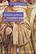 Altísima pobreza - Giorgio Agamben - Pre-Textos